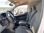 2020 Nissan NV200 FWD, Empty Cargo Van #SC710287 - photo 17