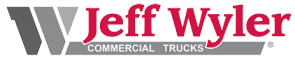 Jeff Wyler Commercial Group logo