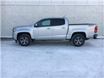 2017 Colorado Crew Cab 4x4 Pickup #H1156797 - photo 3