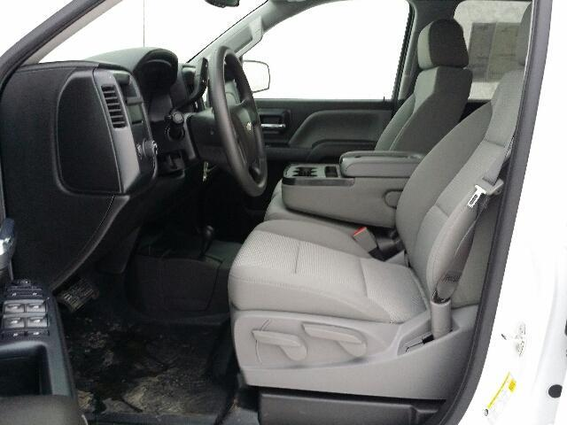 chevrolet silverado 1500 crew cab pickup for sale in anchorage ak. Cars Review. Best American Auto & Cars Review