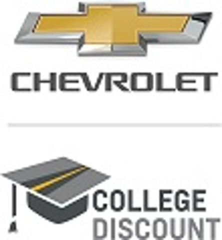 chevrolet of south anchorage commercial work trucks and vans. Cars Review. Best American Auto & Cars Review