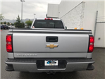 2017 Silverado 1500 Regular Cab 4x4 Pickup #HZ365456 - photo 5