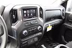 2020 Sierra 3500 Crew Cab 4x2,  Knapheide Service Body #P20-924 - photo 13
