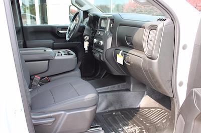 2020 GMC Sierra 3500 Crew Cab 4x2, Duramag Service Body #P20-994 - photo 19