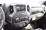 2020 GMC Sierra 3500 Crew Cab 4x2, Duramag Service Body #P20-994 - photo 13