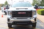 2020 GMC Sierra 3500 Crew Cab 4x2, Duramag Service Body #P20-994 - photo 3