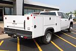 2020 GMC Sierra 3500 Crew Cab 4x2, Duramag Service Body #P20-994 - photo 2