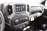 2021 GMC Sierra 3500 Regular Cab 4x4, Dump Body #P21-1004 - photo 13