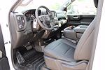 2021 GMC Sierra 3500 Regular Cab 4x4, Dump Body #P21-1004 - photo 9