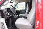 2021 GMC Savana 3500 4x2, Knapheide KUV Service Utility Van #P21-673 - photo 10