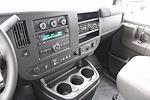 2021 GMC Savana 3500 4x2, Knapheide KUV Service Utility Van #P21-673 - photo 13