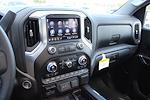 2021 Sierra 1500 Crew Cab 4x4,  Pickup #P21-863 - photo 14