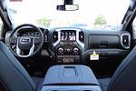 2021 Sierra 1500 Crew Cab 4x4,  Pickup #P21-863 - photo 17