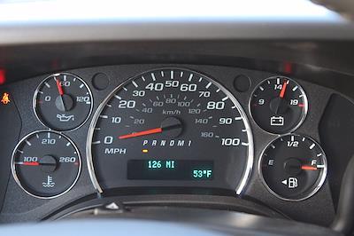 2021 GMC Savana 3500 4x2, Knapheide KUV Service Utility Van #P21-958 - photo 12