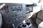 2021 GMC Savana 3500 4x2, Knapheide KUV Service Utility Van #P21-958 - photo 13