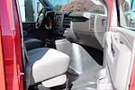 2021 GMC Savana 3500 4x2, Knapheide KUV Service Utility Van #P21-958 - photo 15