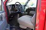 2021 GMC Savana 3500 4x2, Knapheide KUV Service Utility Van #P21-958 - photo 9