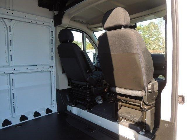 2017 ProMaster 2500 High Roof, Cargo Van #670004 - photo 25