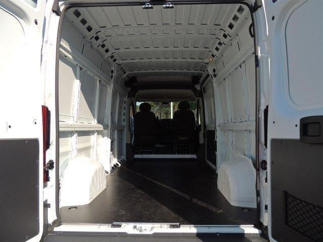 2017 ProMaster 2500 High Roof, Cargo Van #670004 - photo 26