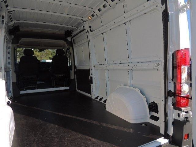 2017 ProMaster 2500 High Roof, Cargo Van #670004 - photo 27