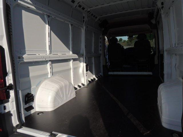 2017 ProMaster 2500 High Roof, Cargo Van #670004 - photo 28