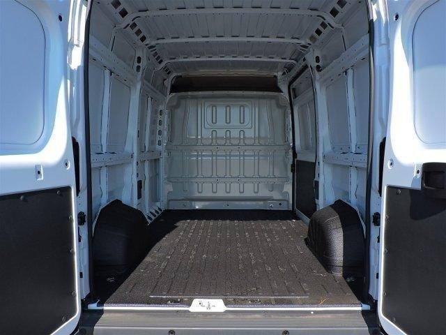 2017 ProMaster 1500 High Roof, Cargo Van #670022 - photo 2