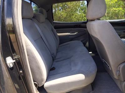 2008 Toyota Tacoma Regular Cab 4x2, Pickup #8M054414 - photo 16