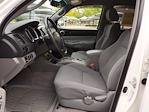 2008 Toyota Tacoma Regular Cab 4x2, Pickup #8Z480628 - photo 15