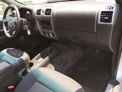 2012 GMC Canyon Crew Cab 4x4, Pickup #C8101746 - photo 19