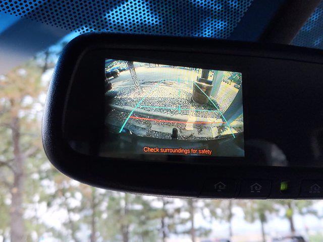 2012 Toyota Tacoma Double Cab 4x4, Pickup #CM102520 - photo 13