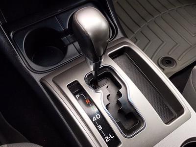 2012 Toyota Tacoma Double Cab 4x4, Pickup #CM102520 - photo 12