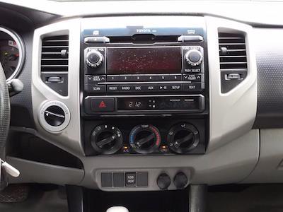 2012 Toyota Tacoma Double Cab 4x4, Pickup #CM102520 - photo 14