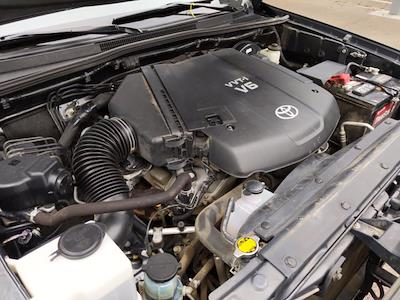 2012 Toyota Tacoma Double Cab 4x4, Pickup #CM102520 - photo 21