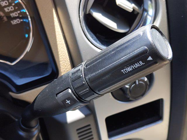 2013 Ford F-150 SuperCrew Cab 4x4, Pickup #DKE28212 - photo 12