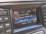 2013 Ford F-150 SuperCrew Cab 4x4, Pickup #DKE28212 - photo 13