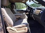 2013 Ford F-150 SuperCrew Cab 4x4, Pickup #DKE28212 - photo 19