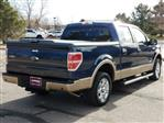 2014 F-150 SuperCrew Cab 4x2, Pickup #EFB49343 - photo 6