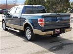 2014 F-150 SuperCrew Cab 4x2, Pickup #EFB49343 - photo 2