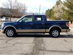 2014 F-150 SuperCrew Cab 4x2, Pickup #EFB49343 - photo 8