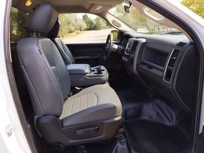 2014 Ram 1500 Regular Cab 4x4,  Pickup #EG191787 - photo 15
