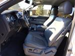 2014 Ford F-150 SuperCrew Cab 4x4, Pickup #EKF23914 - photo 23