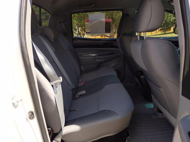 2014 Tacoma Double Cab 4x4,  Pickup #EM149629 - photo 18