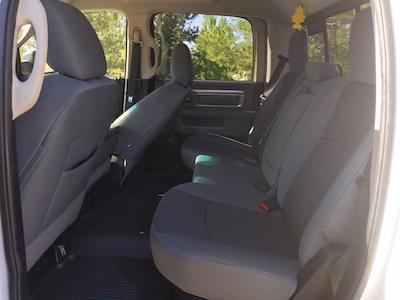 2014 Ram 1500 Crew Cab 4x4, Pickup #ES401056 - photo 17