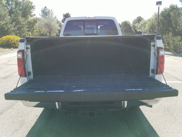2015 F-350 Crew Cab 4x4, Pickup #FEB87737 - photo 16