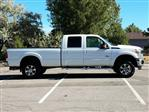 2015 F-350 Crew Cab 4x4, Pickup #FEB87737 - photo 5