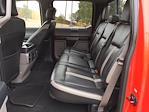 2015 F-150 SuperCrew Cab 4x4,  Pickup #FFB92316 - photo 18