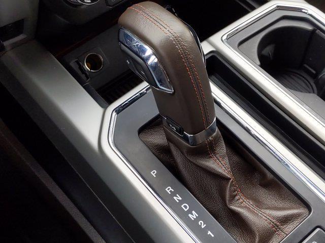 2015 Ford F-150 SuperCrew Cab 4x4, Pickup #FFC78963 - photo 12