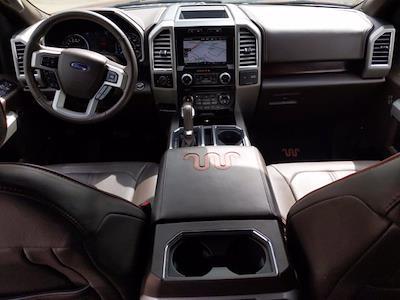 2015 Ford F-150 SuperCrew Cab 4x4, Pickup #FFC78963 - photo 17