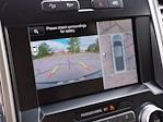 2015 Ford F-150 SuperCrew Cab 4x4, Pickup #FFC78963 - photo 14