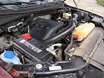 2015 Ford F-150 SuperCrew Cab 4x4, Pickup #FFC78963 - photo 22